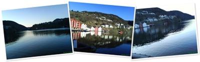 Vis Flekkefjord 2008